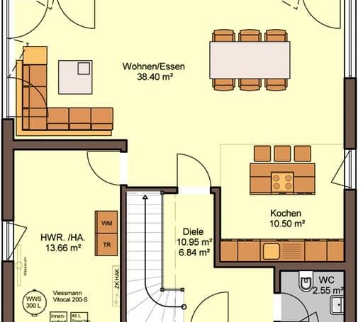 Terrano floor_plans 1