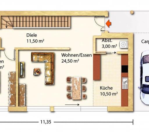 Tessin floor_plans 0