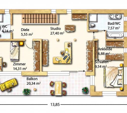 Tessin floor_plans 1