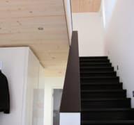 Tessin interior 2
