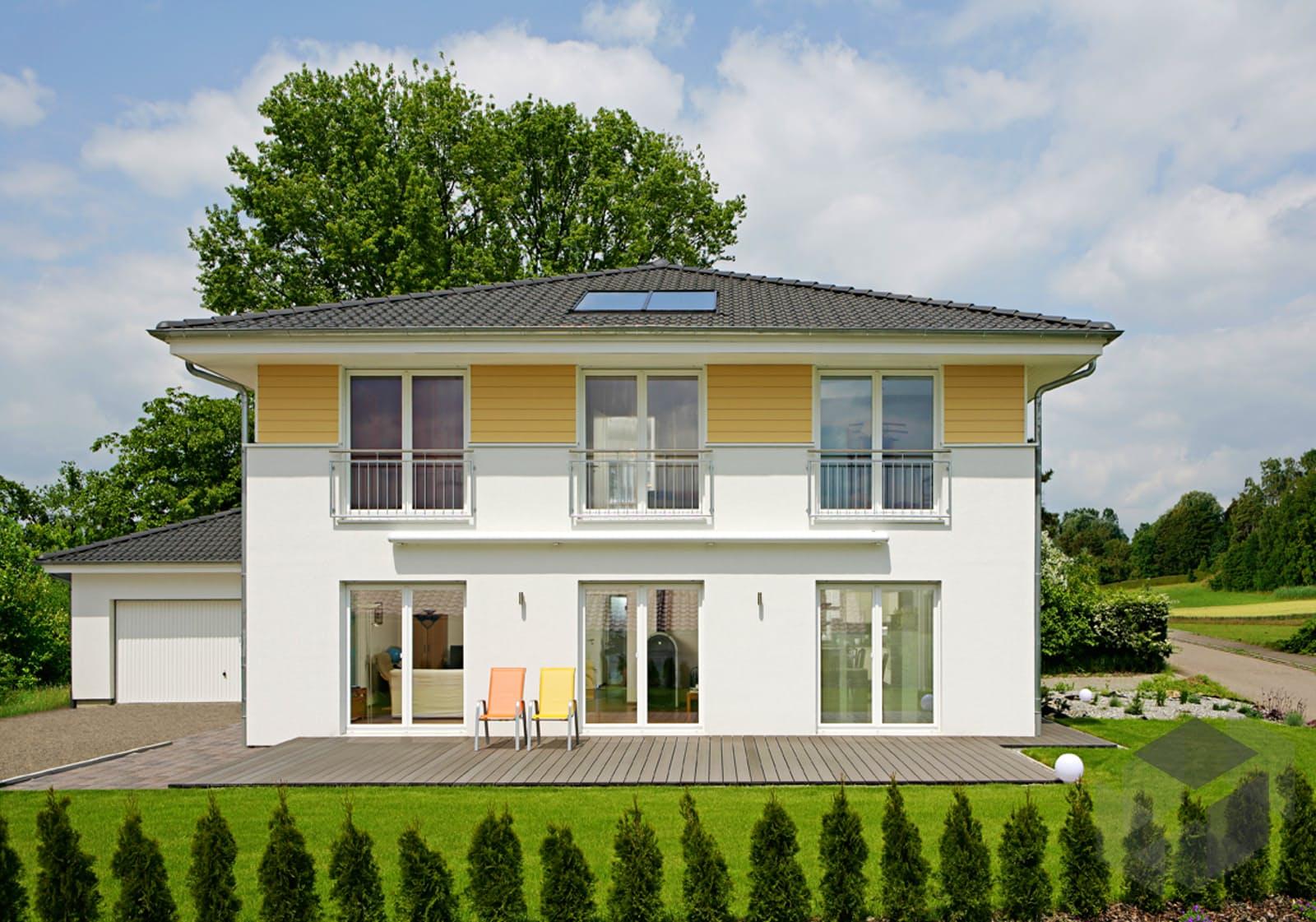 thurgau von keitel haus komplette daten bersicht. Black Bedroom Furniture Sets. Home Design Ideas