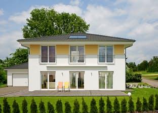 Thurgau Exterior 01