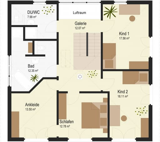 Thurgau Floorplan 02