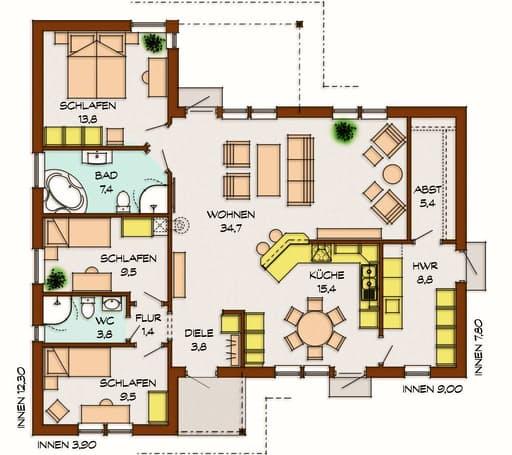 Tidö floor_plans 0