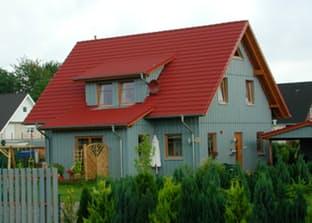 Englisches landhaus fertighaus  Häuser im Landhaus Stil ➔ Häuser | Preise | Anbieter | Infos