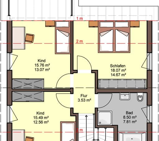 Top (mit Wintergarten) floor_plans 0