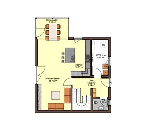 Top (mit Wintergarten) floor_plans 1