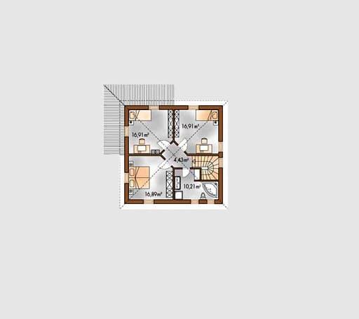 Toscana floor_plans 0