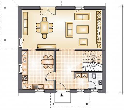 Toskana 130 floor_plans 0
