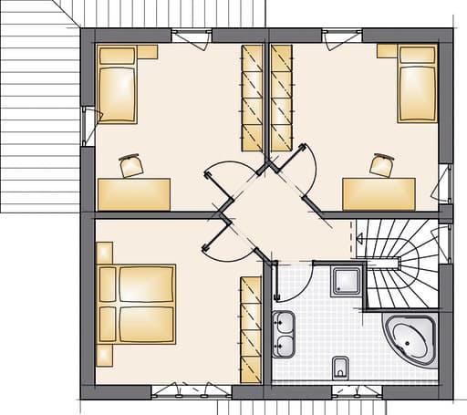 Toskana 130 floor_plans 1