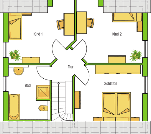 Toulouse floor_plans 1