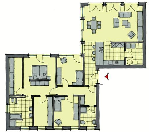 Toulouse floor_plans 0