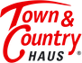 Town & Country Logo 2