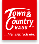 Town & Country - Logo 3