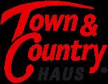 Town & Country Haus Deutschland