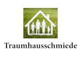 traumhausschmiede_logo1.jpg