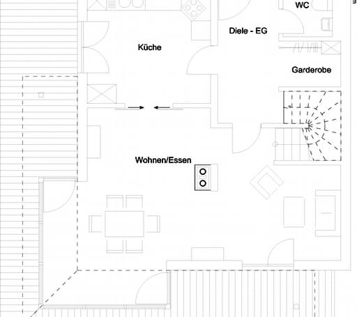 Traunstein floor_plans 0