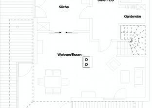 h user mit zeltdach bersicht kosten preise. Black Bedroom Furniture Sets. Home Design Ideas