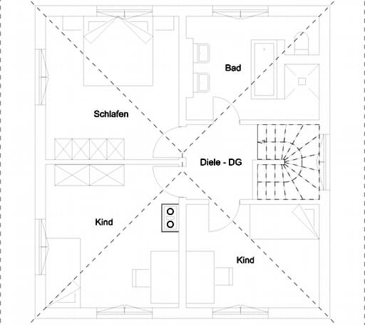 Traunstein floor_plans 1