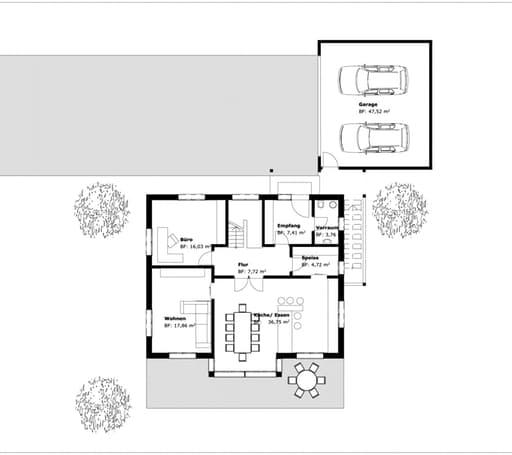 Tremmel floor_plans 1