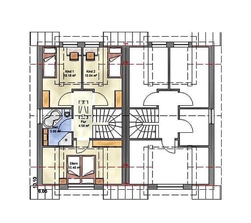 Trend 110 SG floor_plans 0