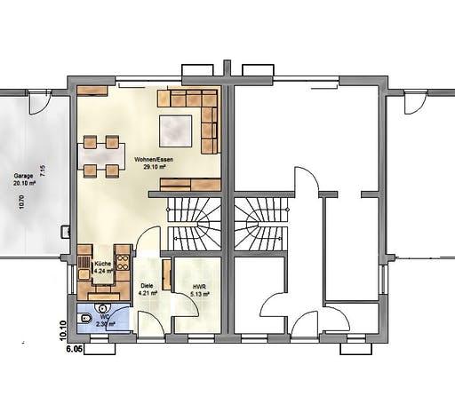 Trend 110 SG floor_plans 1