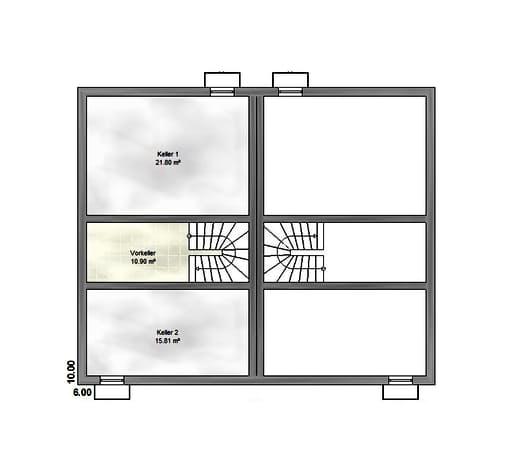 Trend 110 SG floor_plans 2