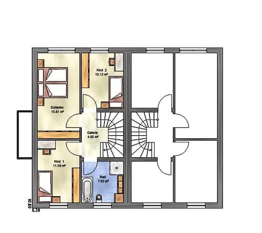 Trend 135 SD floor_plans 0