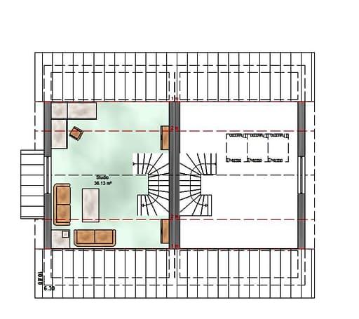 Trend 135 SD floor_plans 1