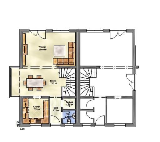 Trend 135 SD floor_plans 2