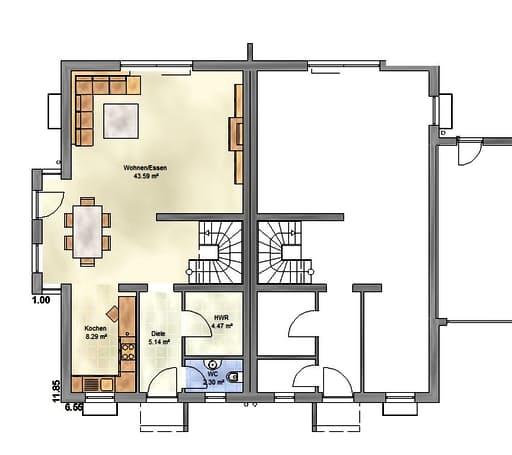 Trend 160 FD floor_plans 2