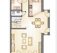 Trend 175 floor_plans 0