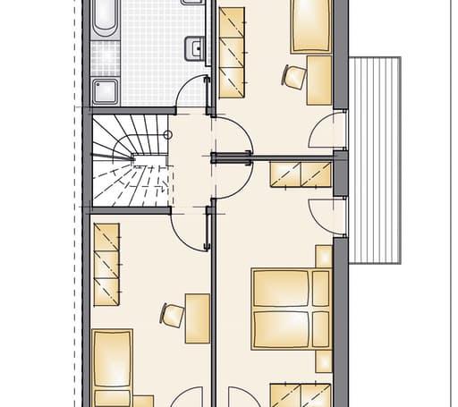 Trend 175 floor_plans 1