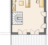 Trend 175 floor_plans 2