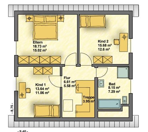 Trendline 130 1.0 floor_plans 0