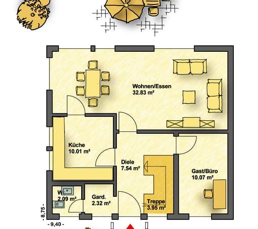 Trendline 130 1.0 floor_plans 1