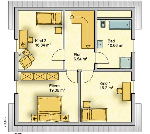 Trendline 130 1.6 floor_plans 0