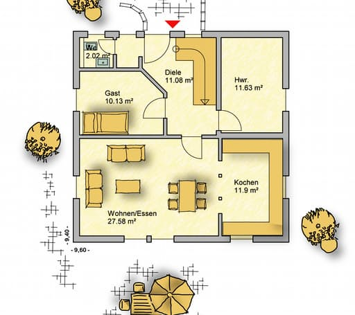Trendline 130 1.6 floor_plans 1