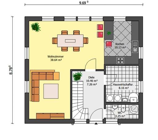 Trendline 137 floor_plans 1