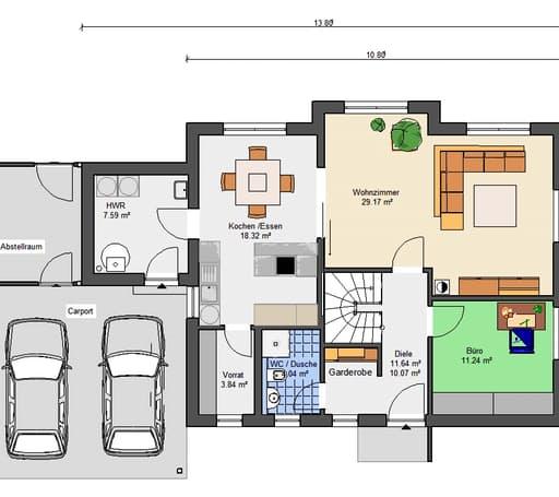 Trendline 160 floor_plans 1