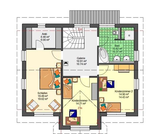 Trendline 161 floor_plans 0