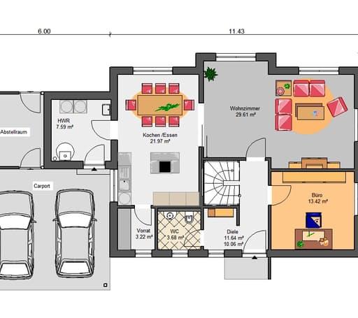 Trendline 170 floor_plans 0