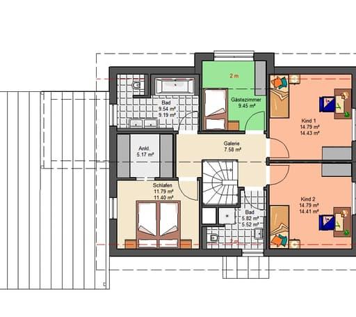 Trendline 170 floor_plans 1