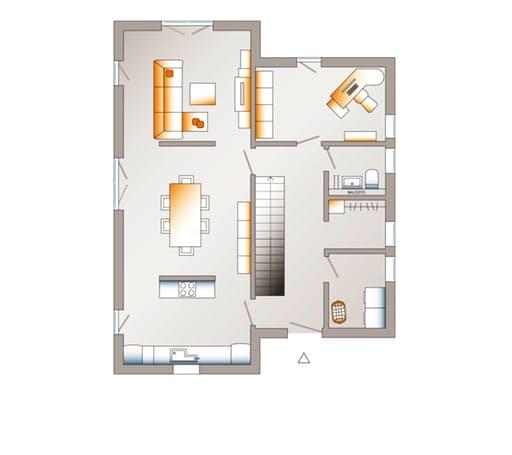 Trendline S 4 floor_plans 0