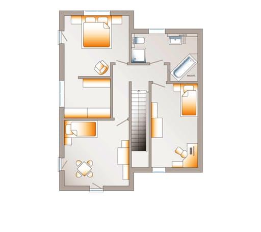 Trendline S 4 floor_plans 1