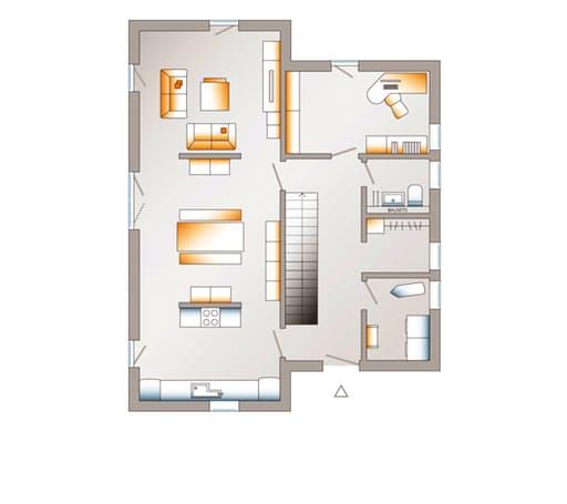 Trendline S 5 floor_plans 0
