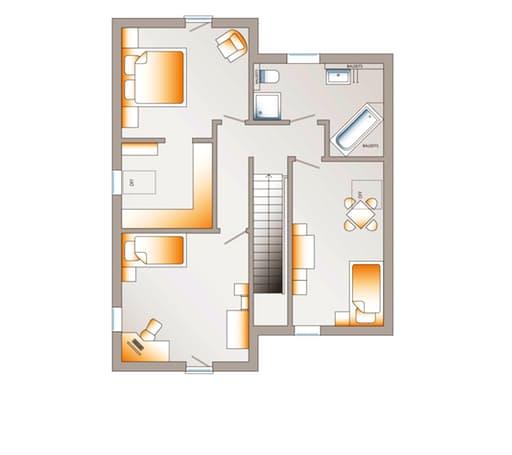 Trendline S 5 floor_plans 1