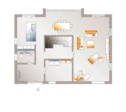 Trendline S 6 floor_plans 0