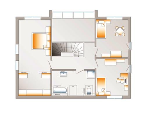 Trendline S 6 floor_plans 1