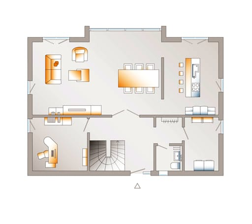 Trendline S2 Floorplan 01